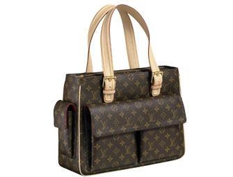 100% копии элитных брендов Louis Vuitton Gucci Hermes.